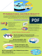 INFOGRAFIA, Marketing Estrategico.pdf