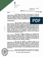D0130720 (1)