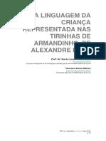 678-Texto do artigo-6587-1-10-20180528.pdf