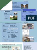 Neuroarquitectura - análisis