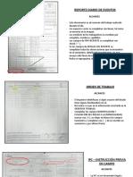 ServConSA - Correcto Llenado de Formatos.pdf