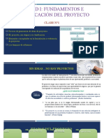 Clase N°1.pptx