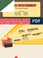 Cineplex Entertainment Case_Ryan Fuad H_29119396.pdf