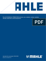 2019-manual-de-falhas-prematuras-componentes-de-motor.pt.es.pdf