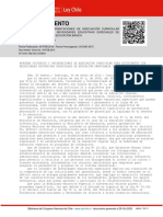 Decreto-83-EXENTO_05-FEB-2015
