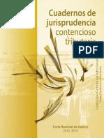 Tributario (CC) 2014.pdf