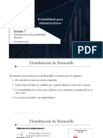7. Distribuciones de probabilidad discreta.pptx