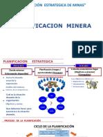 Planificación_estrategica_minera