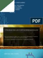 Gerencia Financiera actividad clase.pptx