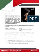 MATER ORPHANORUM INFORME DE TOMA DE MEDIDAS ON LINE.pdf