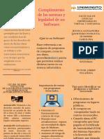 Estudio de Diseño Folleto.pdf