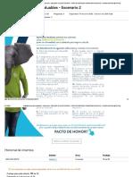 Actividad de puntos evaluables - Escenario 2_ SEGUNDO BLOQUE-TEORICO - PRACTICO_ESTADOS FINANCIEROS BASICOS Y CONSOLIDACION-[GRUPO3]