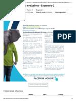 Actividad de puntos evaluables - Escenario 2_ SEGUNDO BLOQUE-TEORICO - PRACTICO_ESTADOS FINANCIEROS BASICOS Y CONSOLIDACION-[GRUPO1]NMH.pdf