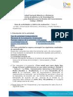 Guía de actividades y rúbrica de evaluación - Unidad 2 - Tarea 3 (4).pdf