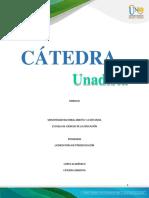 Modulo Catedra Unadista_80017.pdf