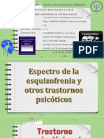 diapositivas diagnostico.pdf