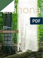 16720-2020-05-0000-liahona-spa.pdf