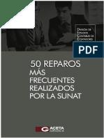 1_4927057602887549160.pdf