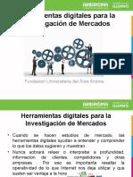 Presentación Eje 4  [Autoguardado]-3 (1).pptx