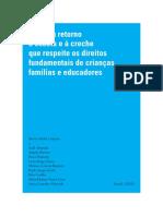 retorno as aulas, direitos e deveres.pdf