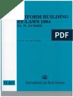 UBBL 1984-(UPDATED July-2006).pdf