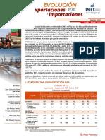 informe_exportaciones