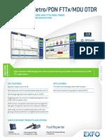 exfo_spec-sheet_ftb-735c_v5_en