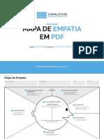mapa-empatia-A4 (1).pdf