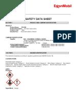 msds eb.pdf