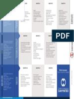 brochure_industrial