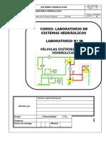 lab06 hidraulica