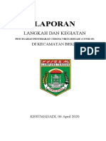 LAPORAN (06 April).docx