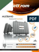 Multi-band_Backhaul-AP_Dual_Radio_Spanish_print_version