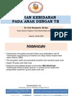 FINAL ASUHAN KEBIDANAN PD ANAK DG TB.pdf
