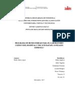 Programa de Bioseguridad (CORRECCION)