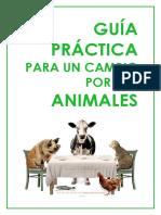 av-lima-guía-veganismo-actualizado2020.pdf