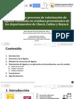 Jhonny_Poveda_Ponente_4.pdf