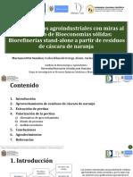 Mariana_Ortiz_Sanchez_Ponente_5.pdf