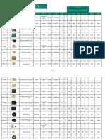 Tabela_de_venda_Abril- vendedor