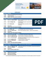 EAPD2020-VirtualCongress_UPdate_website13Jun2020-1