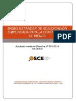 Bases_Estandar_AS_Bienessoftware_y_hardware_20201002_182729_043-convertido.docx