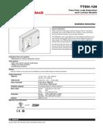 Install_TTDM-128.pdf