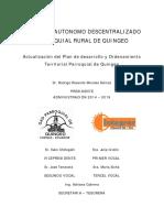 0160026150001_PDOT QUINGEO 2015_unificado 3_30-10-2015_10-31-06.pdf