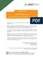 ETL Open Source