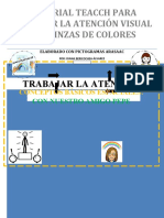 Material_TEACCH_Cuaderno_para_trabajar_conceptos_basicos_espaciales.docx