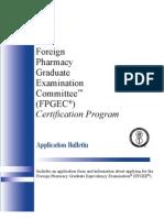 fpgec20bulletin2006