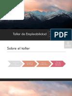 02 - MDAE_EMP_Sesión Inteligencia Emocional.pdf