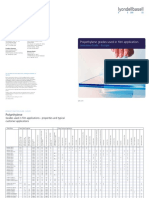 2017 - Product Selection Guide- PE in Film Applications (eu)