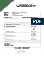 PG3 MODELOS GERENCIALES (2)