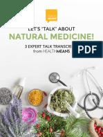 Lets_Talk_About_Natural-Medicine